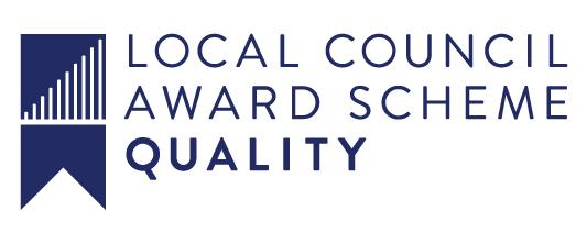 Local Council Award Scheme - Quality